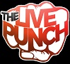 TheLivePunch