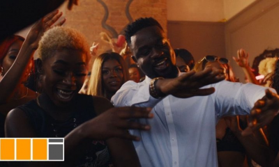 Sarkodie, Donae'O & Idris Elba – Party & Bullsh*T (Official Video)